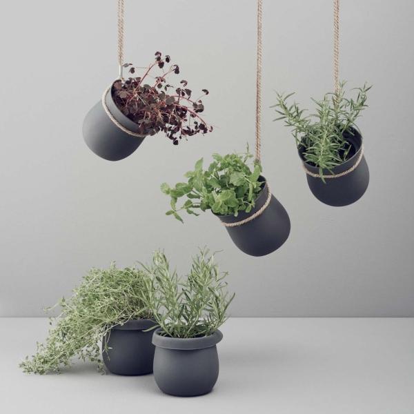 rig-tig-grow-it-pflanztopf