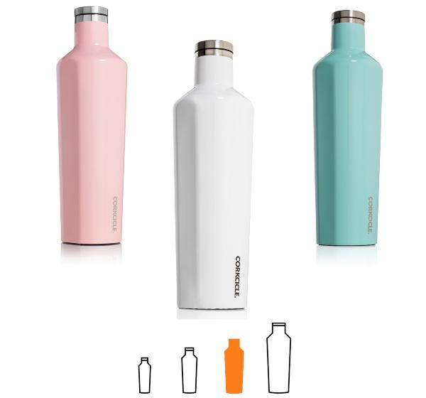 corkcicle-canteen-classic-0-71-l-trinkflasche