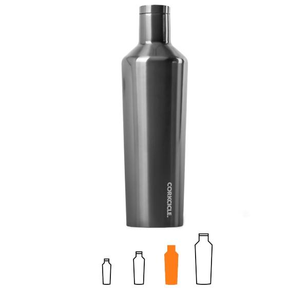 corkcicle-canteen-metallic-0-71-l-trinkflasche