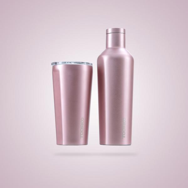 corkcicle-canteen-metallic-trinkflasche