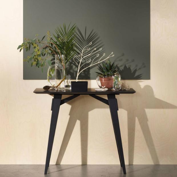 Design House Stockholm Bonsai Breeze Duftstab