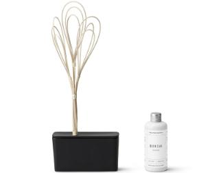 Design House Stockholm Bonsai Blossom Diffuser
