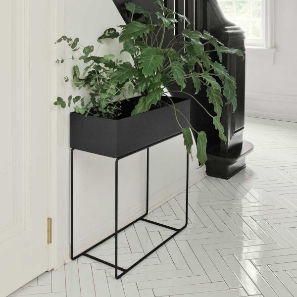 ferm-living-plant-box