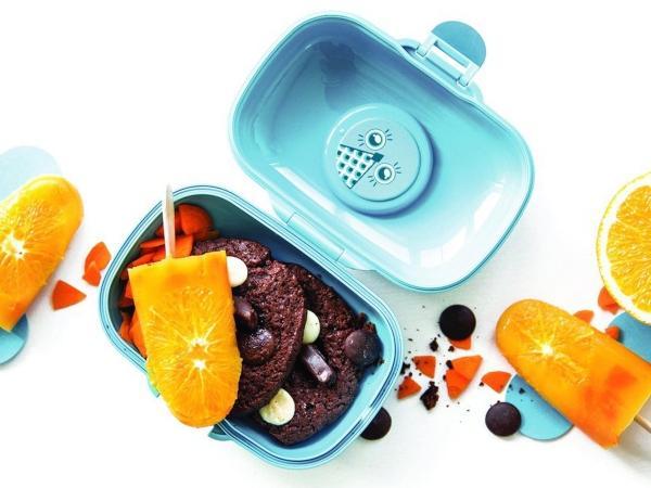 monbento-grim-snackbox