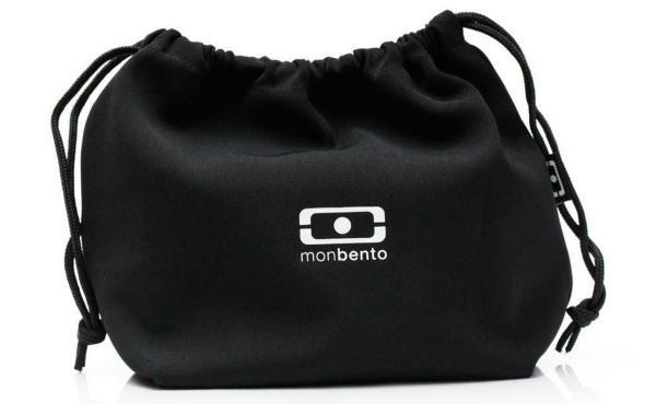 monbento-pochette-transporttasche