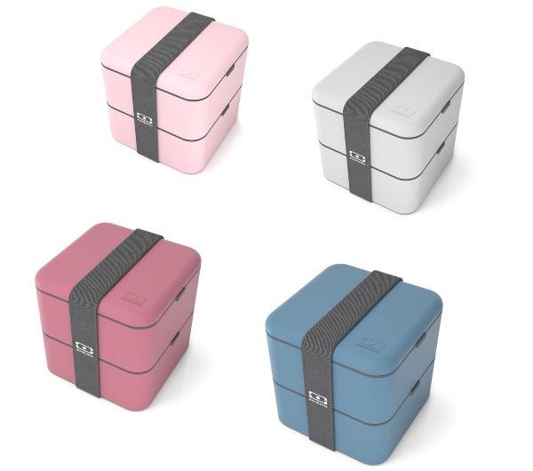 monbento-square-bentobox