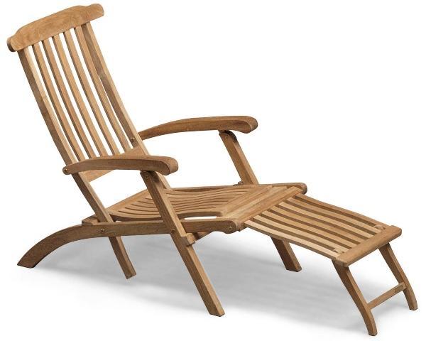 skagerak-steamer-deck-chair-liegestuhl