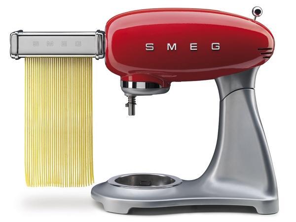smeg-pasta-aufsaetze-set