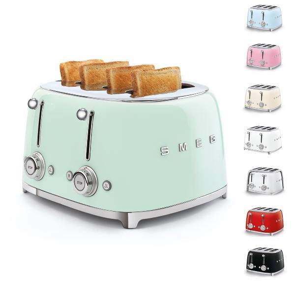 smeg-toaster-4-schlitze