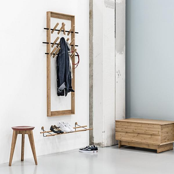 we-do-wood-coat-frame-garderobe