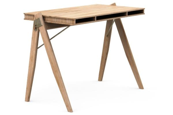 we-do-wood-field-desk-schreibtisch