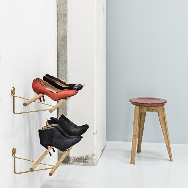 we-do-wood-shoe-rack-schuhregal