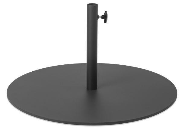 fatboy-parasol-base-schirmstaender