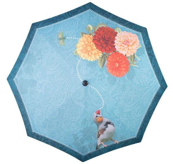 fatboy-parasolasido-sonnenschirm