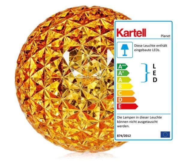 kartell-planet-appoggio-tischleuchte