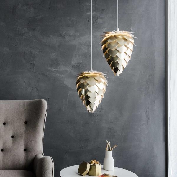 umage-conia-leuchte