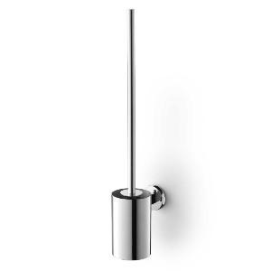 zack-scala-toilettenbuerste-edelstahl