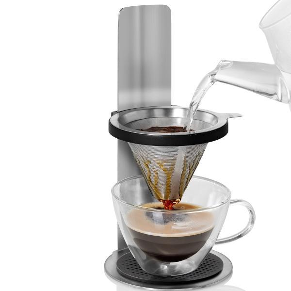 adhoc-mr-brew-kaffebereiter