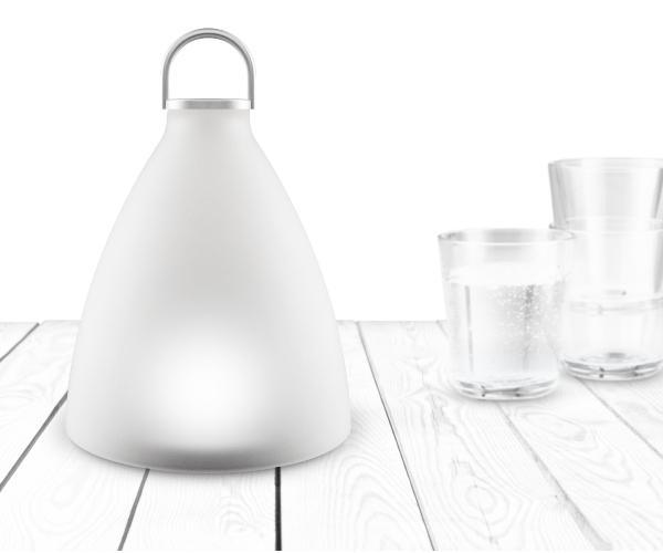 eva-solo-sunlight-bell-lampe