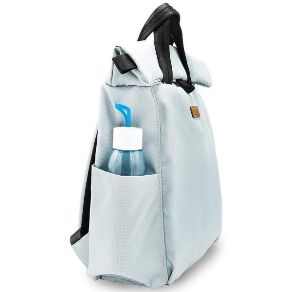 ranzn-rucksack-vegan-getraenketasche