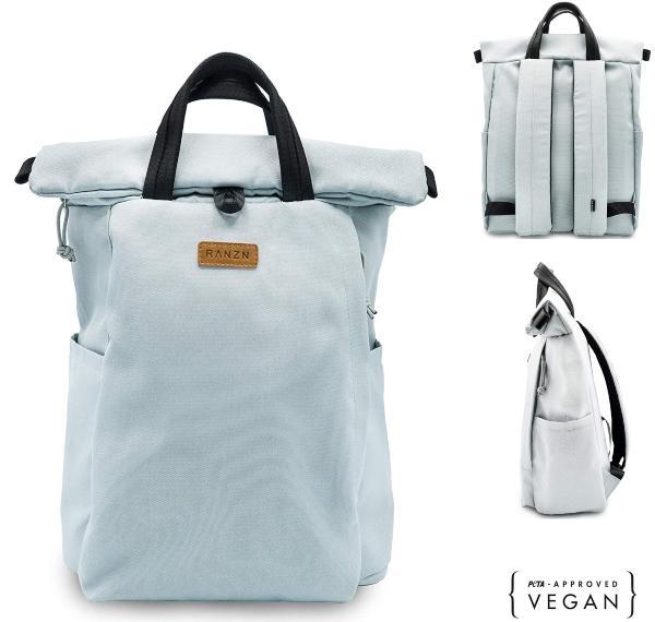 ranzn-rucksack-vegan