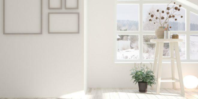 Dachgeschosswohnung einrichten raum blick magazin for Dachgeschosswohnung einrichten