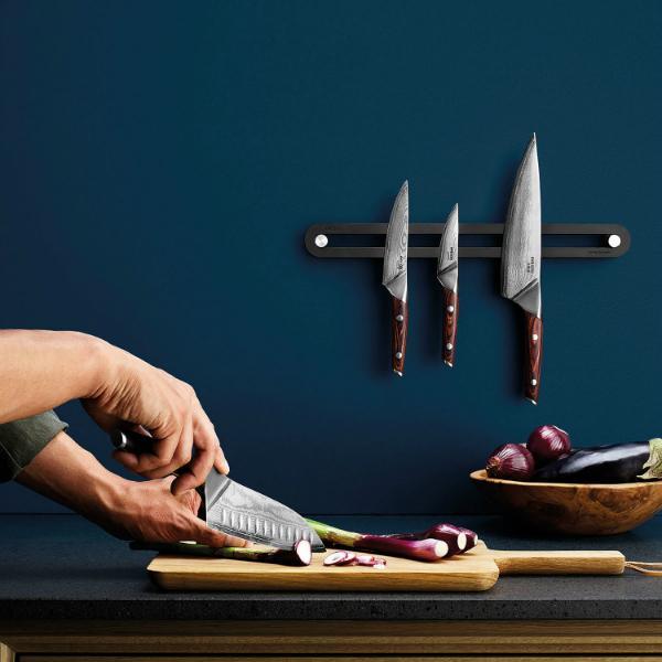 eva-solo-nordic-kitchen-messer