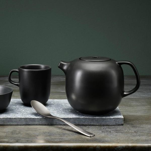 eva-solo-nordic-kitchen-teekanne