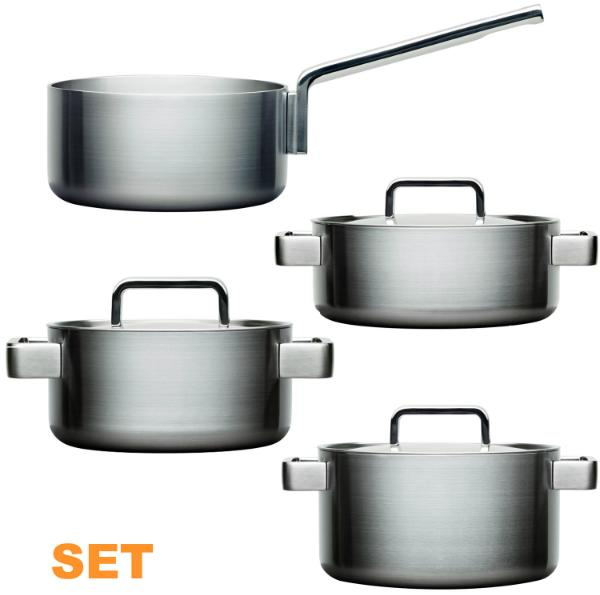 iittala-tools-kochtopf-set-4-teilig
