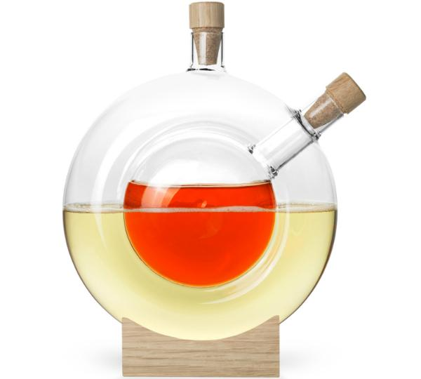 mater-double-bottle