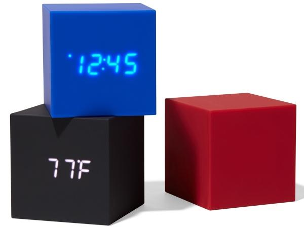 moma-color-cube-clock