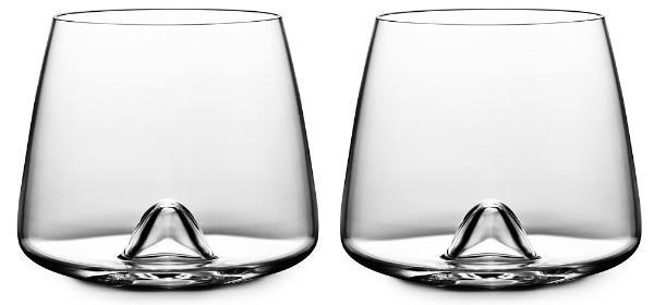 normann-copenhagen-whisky-glas-2er-set