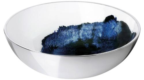 stelton-stockholm-schale-aquatic-gross