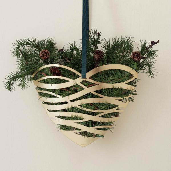 stelton-tangle-weihnachtsherz-tuerschmuck-gross