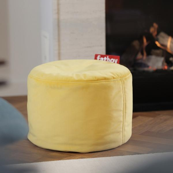 fatboy-point-pouf-velvet