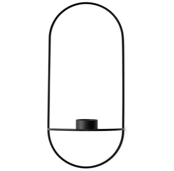 menu-pov-oval-teelichthalter