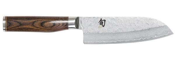 santoku-tdm-1727-kai-shun-premier-tim-maelzer