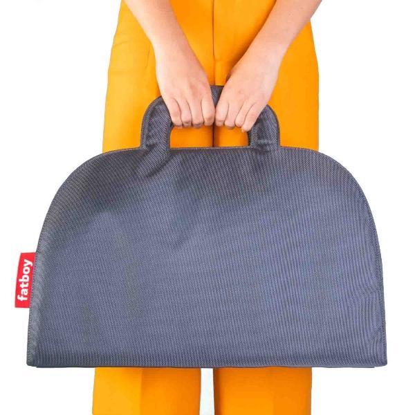 fatboy-show-kees-handtasche-steel-blue