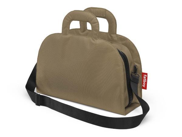 fatboy-show-kees-handtasche