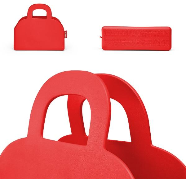fatboy-sjopper-kees-tasche-red
