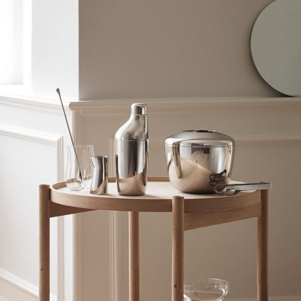 georg-jensen-sky-cocktail-shaker