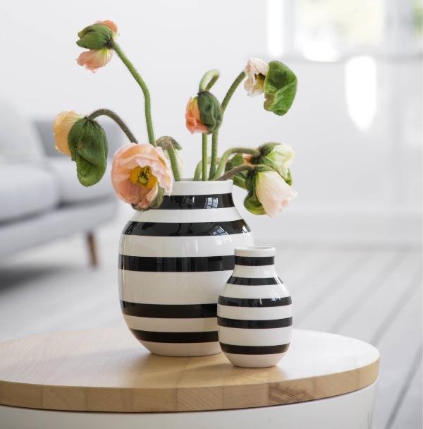 kaehler-omaggio-vase-medium