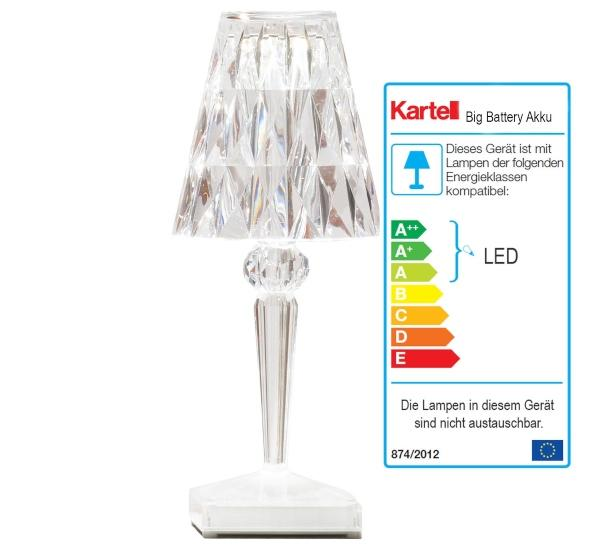 kartell-big-battery-mit-akku