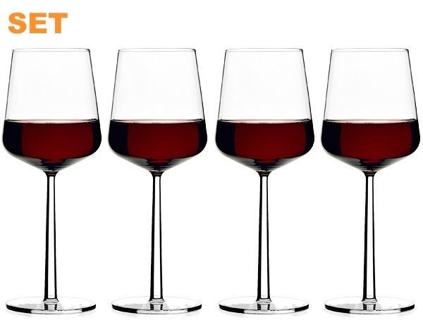 iittala-essence-rotweinglas-4er-set-weinprobe-fuer-zuhause