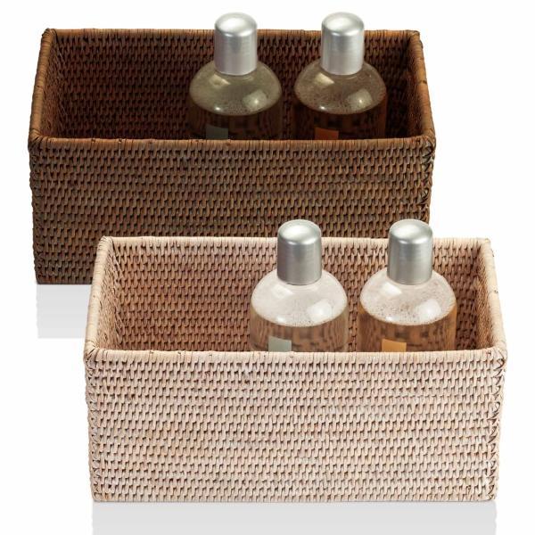 decor-walther-utb-basket-utensilienbehaelter