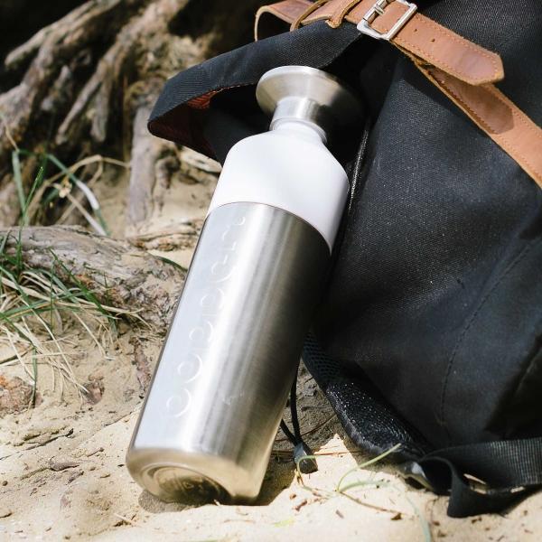 dopper-steel-trinkflasche-800-ml