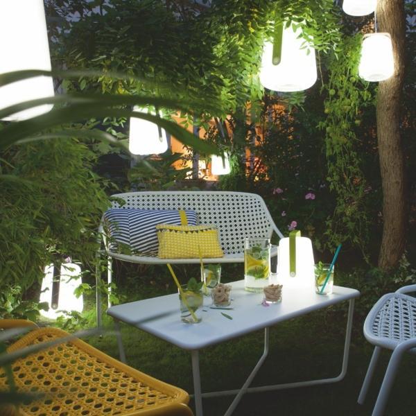 fermob-balad-h38-lampe-gross-terrassengestaltung-tipps