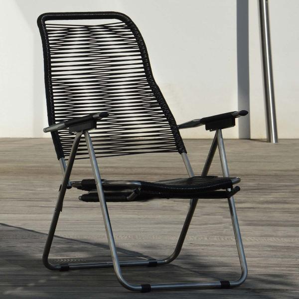 fiam-spaghetti-liegestuhl-terrassengestaltung-tipps