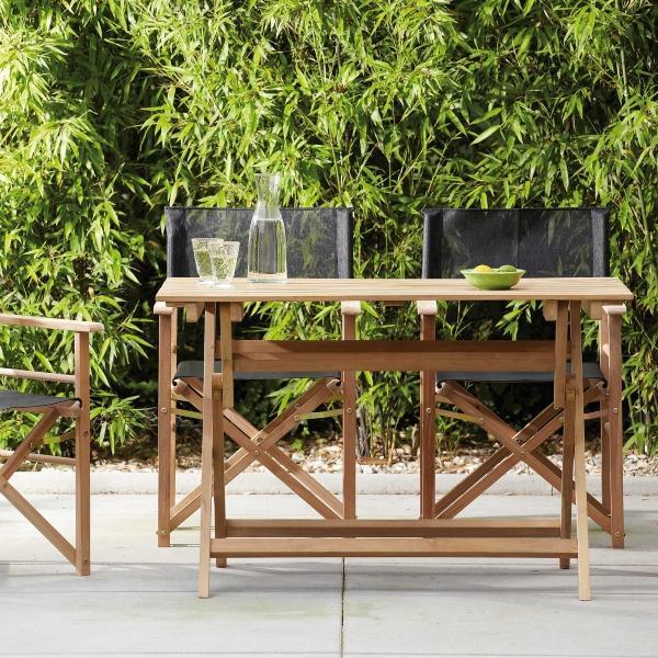 jan-kurtz-fiji-outdoor-beistelltisch-klapptisch-terrassengestaltung-tipps