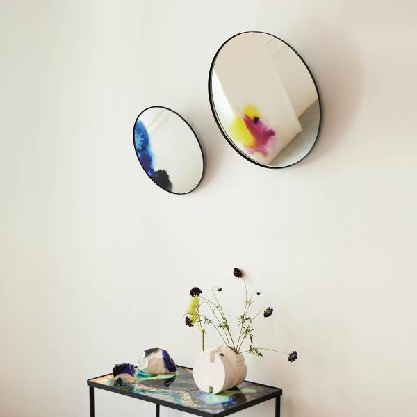 petite-friture-francis-spiegel